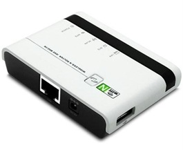 CUSTOM DONGLE USB/ETH WIFI