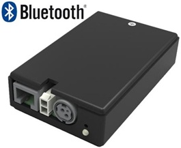 CUSTOM DONGLE BLUETOOTH BT
