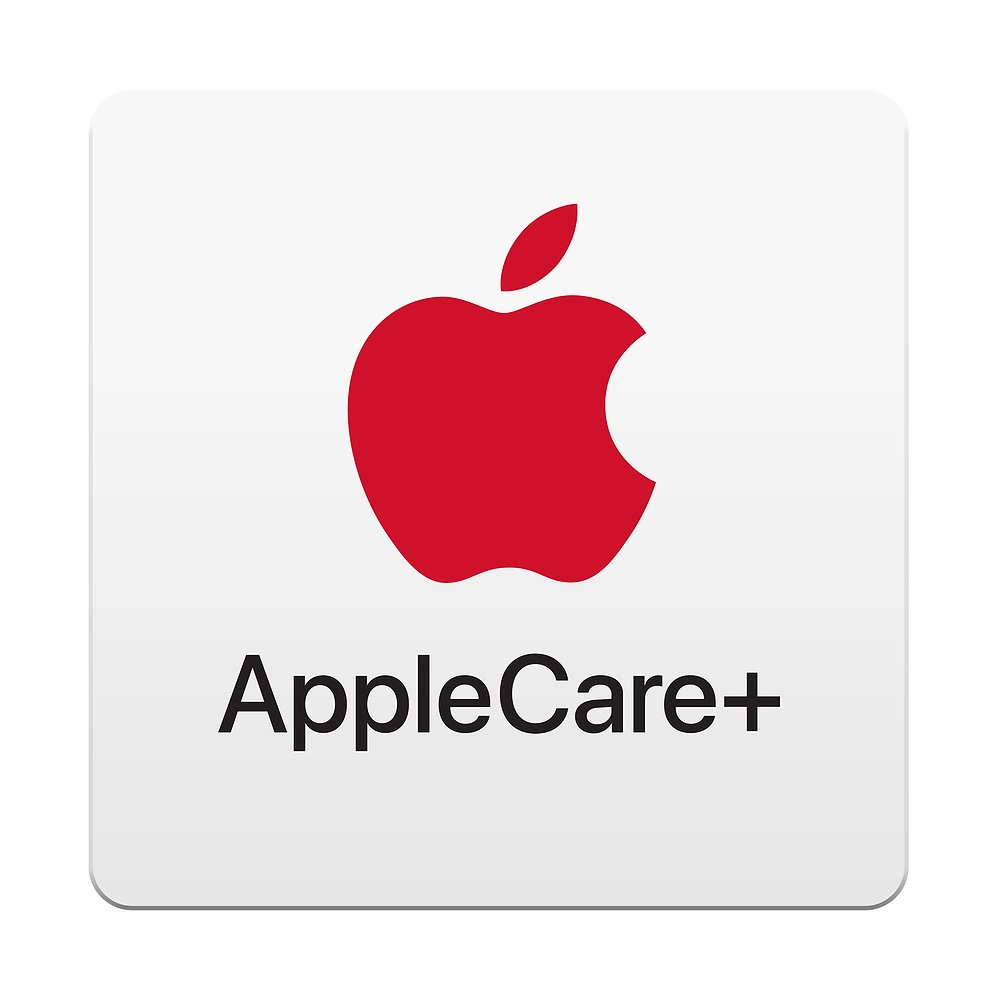 APPLE SERVICE APPLECARE+ FOR IPAD PRO 2 YEARS