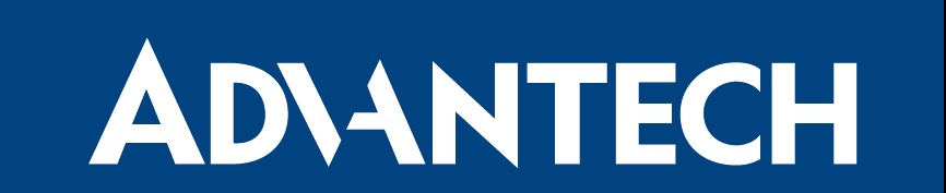 ADVANTECH WARRANTY EXTENDED + 3 YEARS