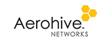 AEROHIVE AP1130 RF CONNECTOR COVER