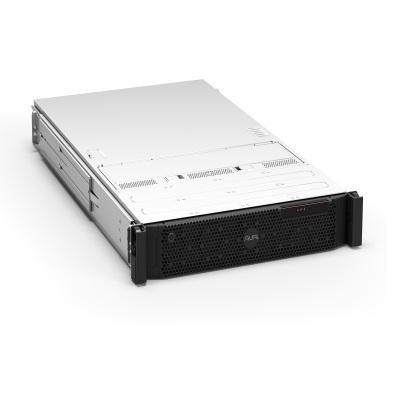 AVA NVR CLOUD CONNECTOR A2000 160TB BASE-T 100/CAM