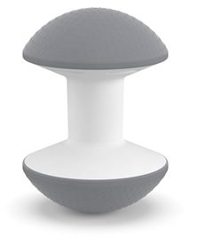 HUMANSCALE CHAIR BALLO GREY