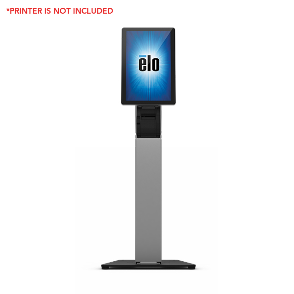 ELO I-SER 2 J4105 4/128 21/P W10 + WALLABY STAND
