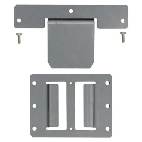 EPSON BRACKET WALL HANGER TM-M30/TM-M30II