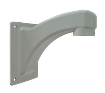 FLIR BRACKET POLE ADAPTER FOR CX-XXXX-G3 MNT STRAP