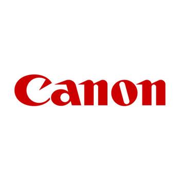 CANON HOUSING INDOOR CLEAR VB-H41/41B VB-M40/40B