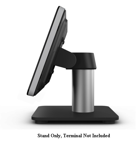 ELO DESKTOP STAND FOR 1002L & I-SERIES 10 INCH