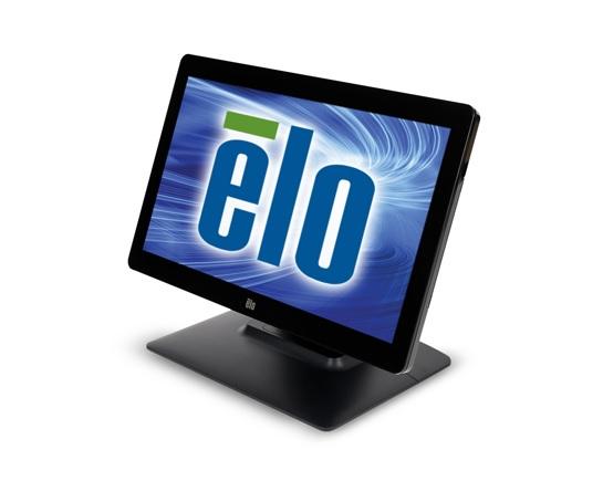 ELO D/TOP 1502L PCAP VGA/HDMI USB BLK