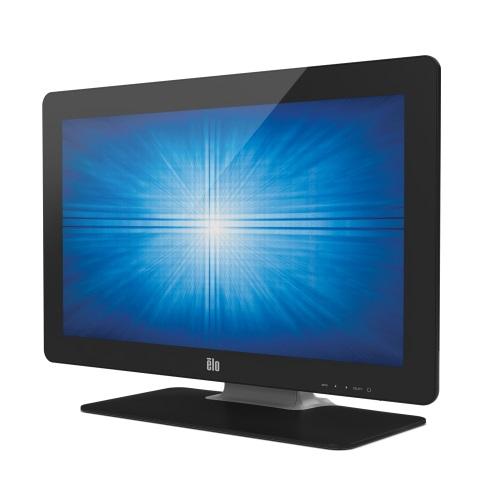 ELO D/TOP 2201L LED Z-BEZ PCAP VGA/DVI USB BLK