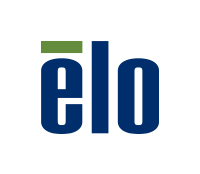 ELO DESKTOP STAND FOR I-SERIES 15 INCH