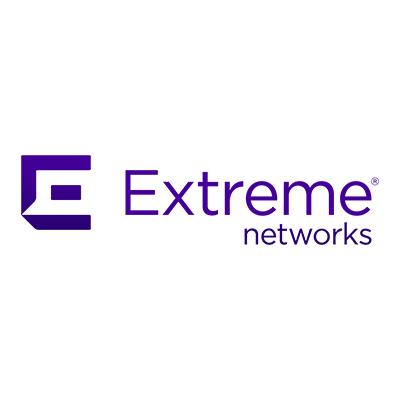 EXTREME 5520 24PORT DATA SWITCH