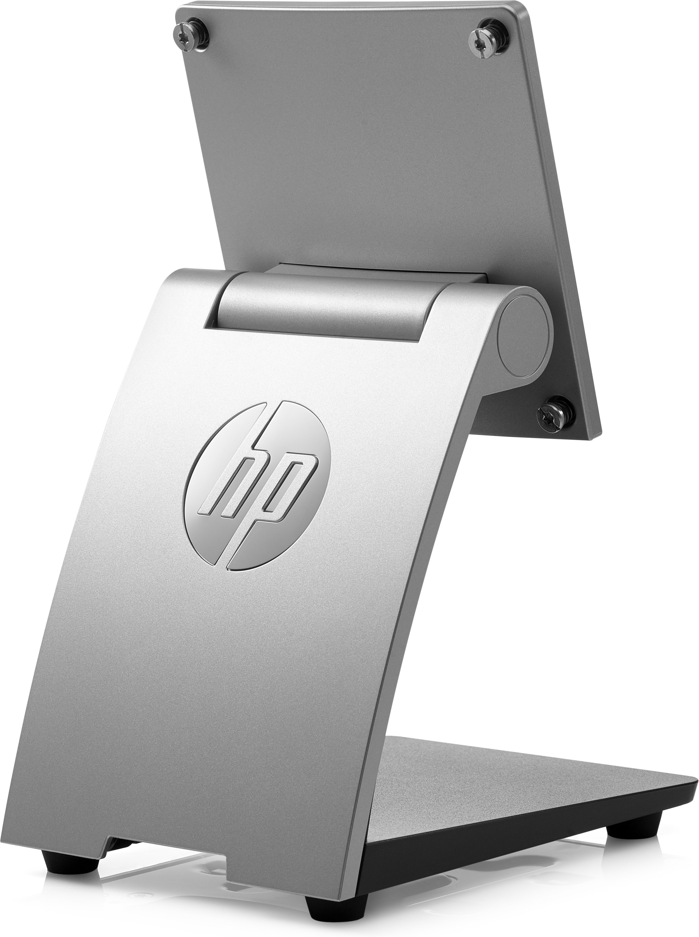HP STAND FOR TOUCH MONITOR L7016T