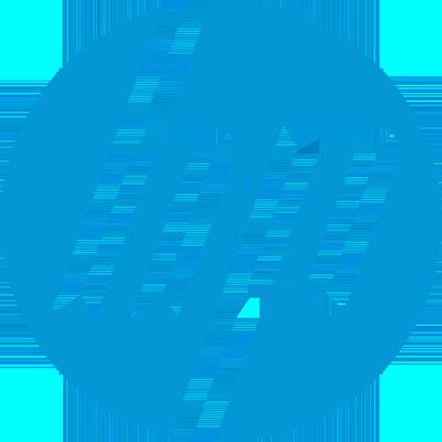 HP CARD POWERED SERIAL PORT (MALE PAIR)