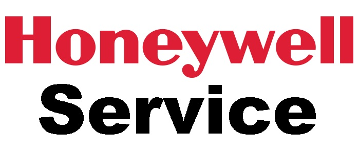 HONEYWELL SERVICE BASIC CT60 3YR
