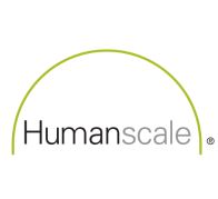 HUMANSCALE CONVERSION KIT M8 SINGLE TO DUAL BLK