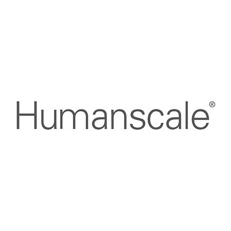 HUMANSCALE CART T7 CHART HOLDER