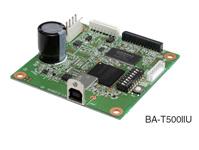 EPSON CONTROL BOARD USB BA-T500IIU-281