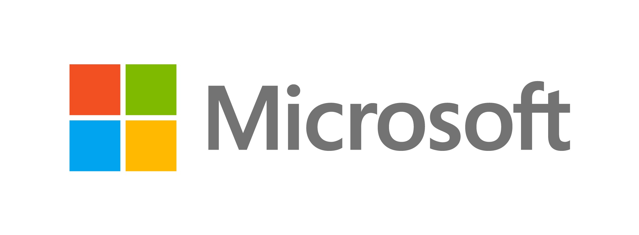 MICROSOFT WINDOWS EMBEDDED 8.1 INDUSTRY PRO RETAIL