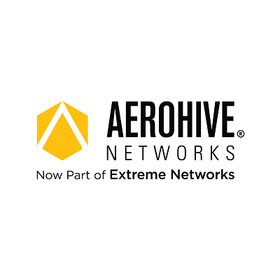 AEROHIVE HIVEMANAGER CLASSIC GLOBAL SELECT 3Y