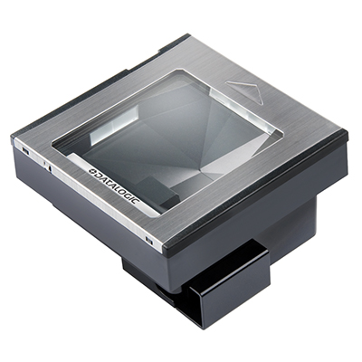 DATALOGIC 3300HSI 1D USB DLC P/S STD KIT