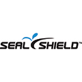 SEAL SHIELD CABLE USB 1.8M WHI FOR KBSSWKSV099