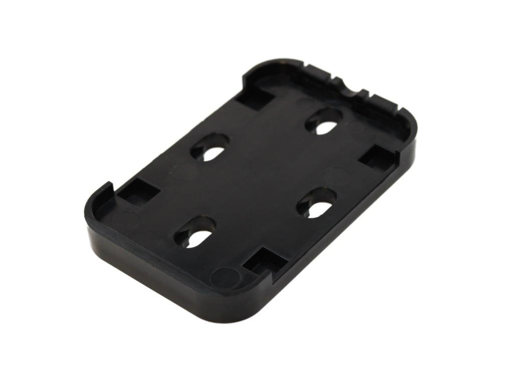 ELATEC SNAP IN HOLDER TO SUIT TWN4 READER BLK
