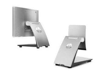 HP COUNTER DISPLAY UNIT STAND FOR L7010T/L7014/L7014T