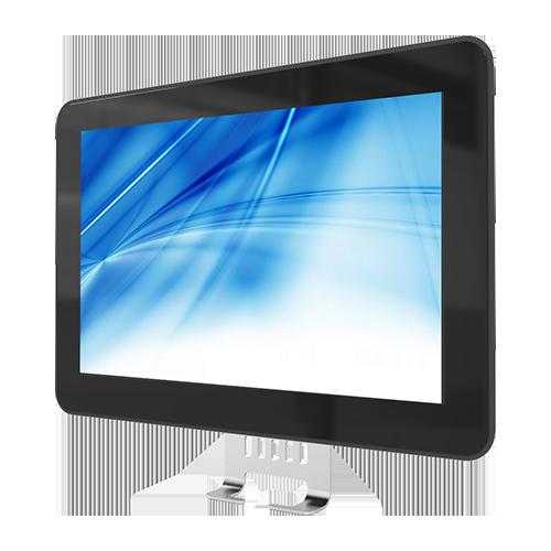 ELEMENT OPEN FRAME M10-OF 10.1/PCAP DP/HDMI/VGA