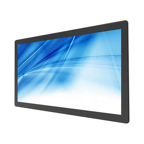 ELEMENT OPEN FRAME M22-OF 21.5/PCAP DP/HDMI/VGA