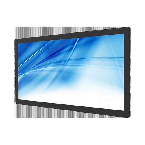 ELEMENT OPEN FRAME M24-OF 24/PCAP DP/HDMI/VGA