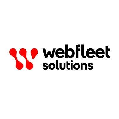 WEBFLEET SOLUTIONS LINK 740 AU V1