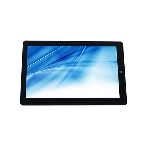 ELEMENT TABLET HE10-W N4100 6/128 10P W10P