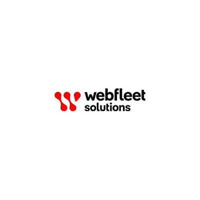 WEBFLEET SOLUTIONS LINK 510 HOLDER (5X)