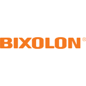BIXOLON PSU 24V HOSIDEN (REQUIRES IEC CABLE)
