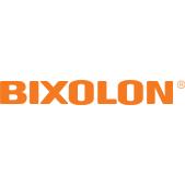 BIXOLON BELT CLIP SPPR200II