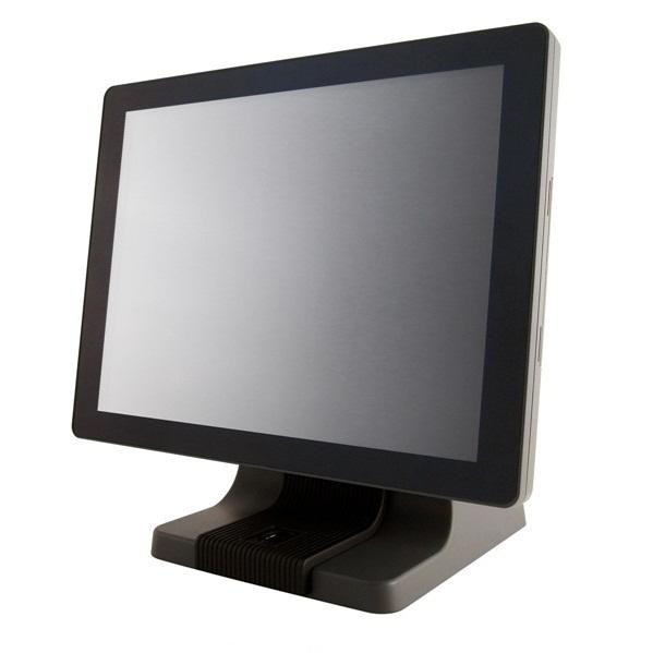 ELEMENT 485 G1820 8GB 128GB SSD 15/P BLK W10IOT/64