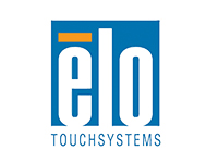 ELO DESKTOP STAND X-SERIES & I-SERIES 15/22 INCH