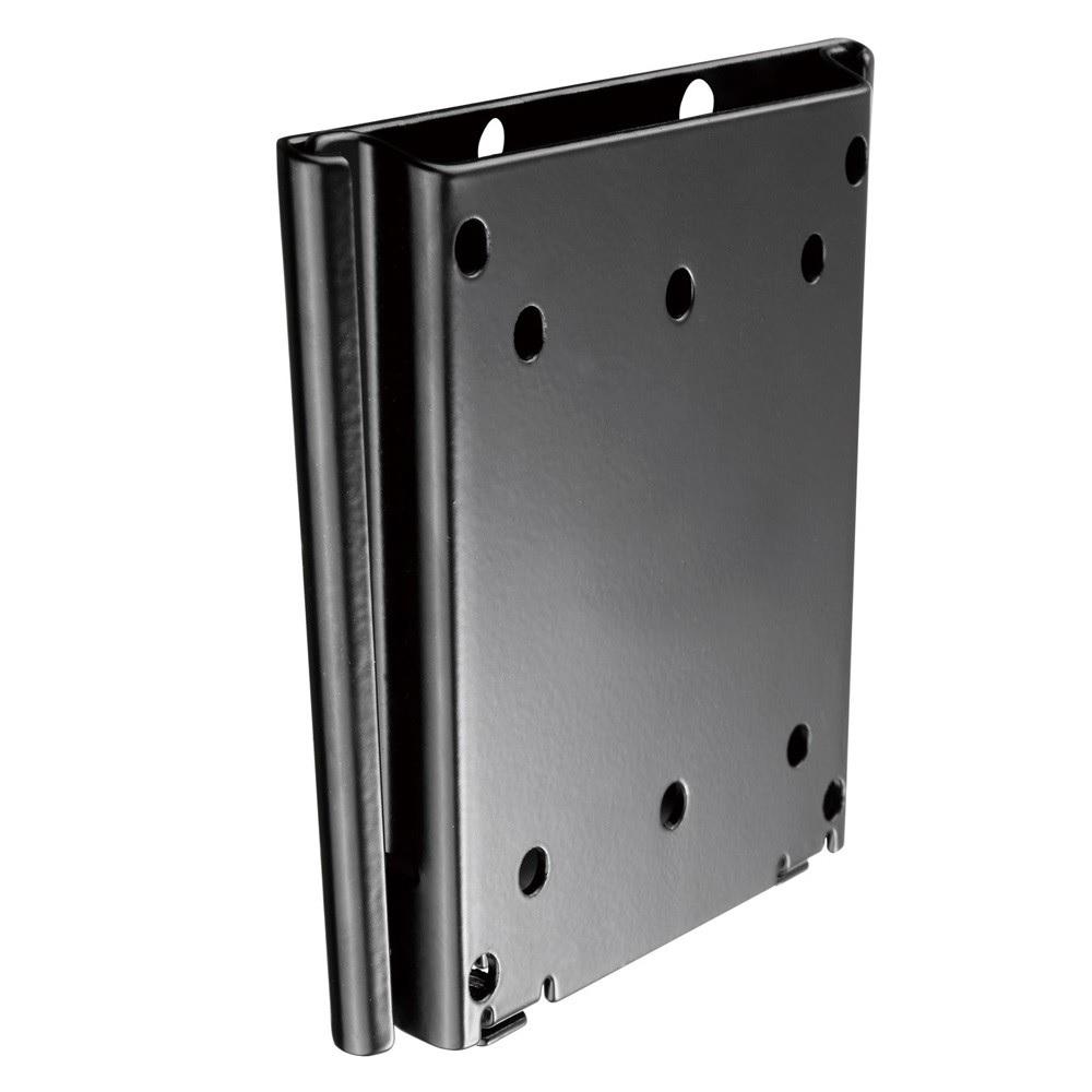 ATDEC TELEHOOK WALL MOUNT VESA 100X100/75X75 30KG