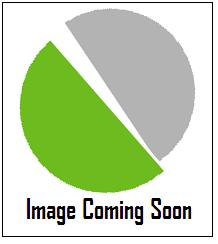 CIPHERLAB BATTERY LI-ION 3.7V 800MA/H 1560/1562